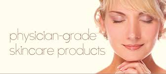 professional skin care brands